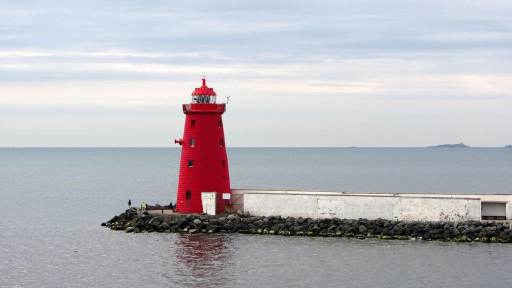 phare-poolbeg-dublin
