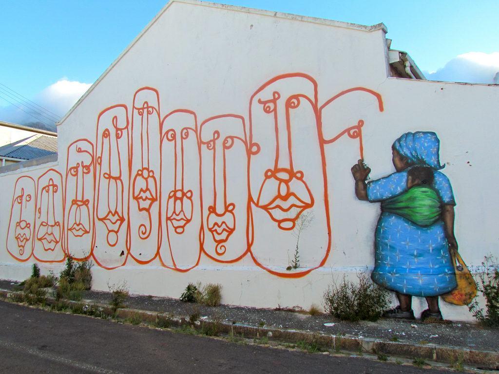 Woodstock-street-art-cape-town