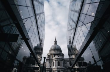 londres-cathedrale