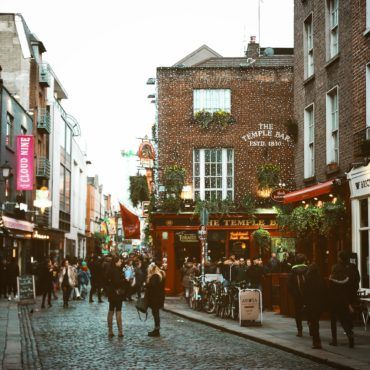 temple-bar-dublin