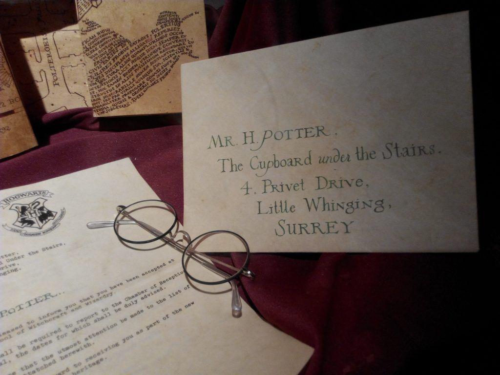 Harry-Potter-Londres