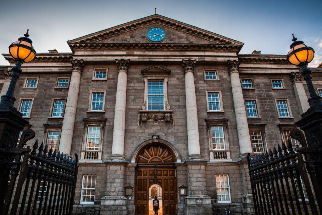 trinity-college-dublin-facade