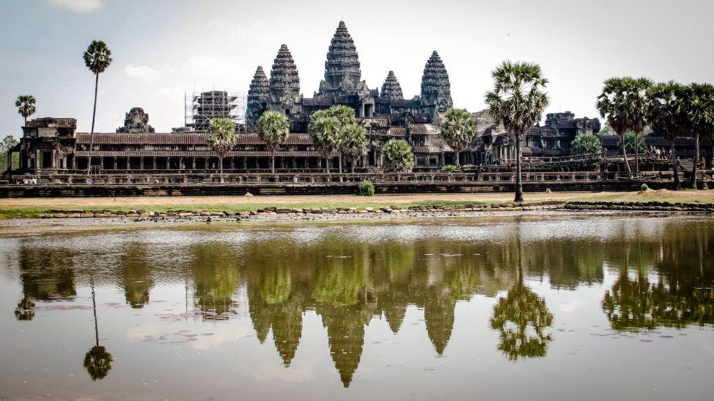 angkor-vat-temple-cambodge