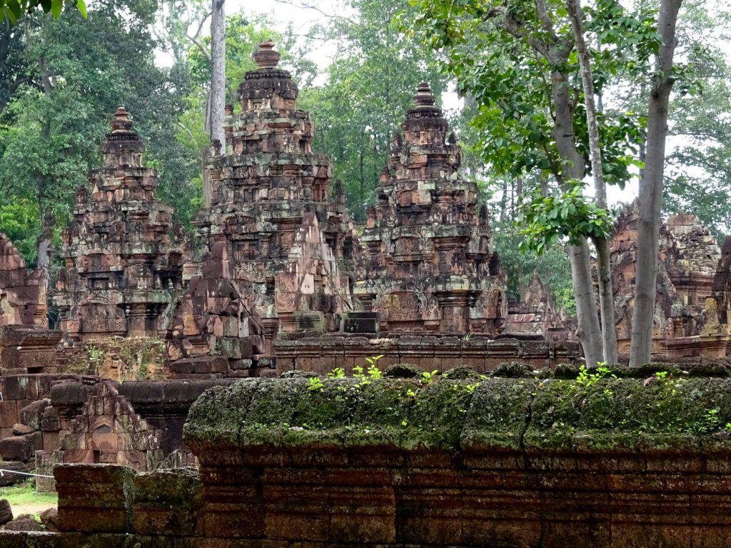 temple-banteay-samre