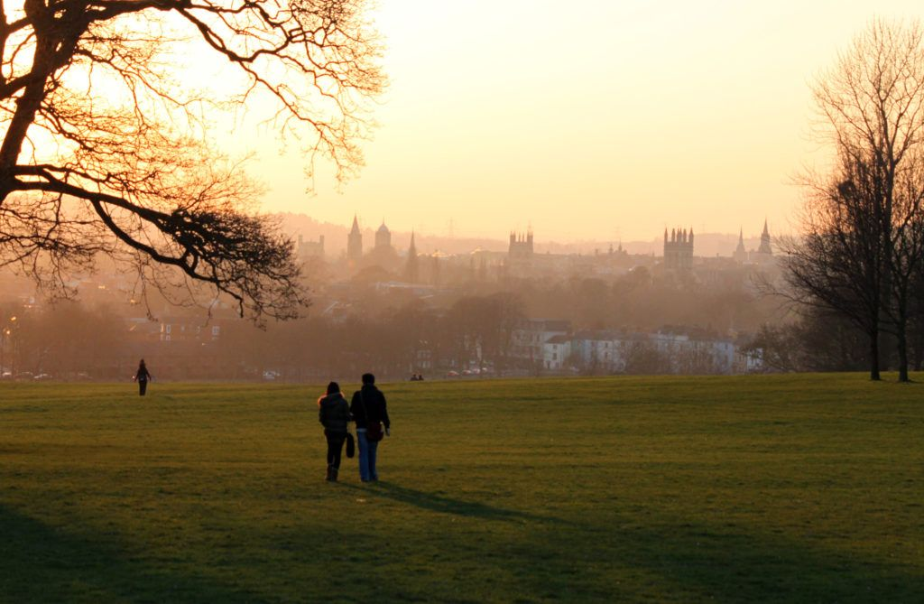 oxford-romantique-londres