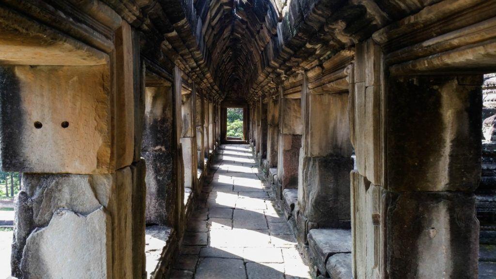 cambodia-angkor-temple