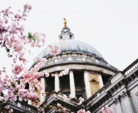 londres-printemps-romantique