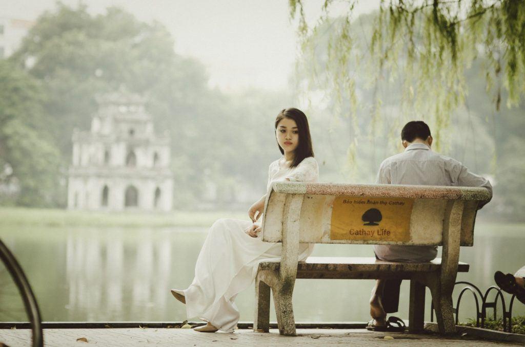 lac-couple-hanoi