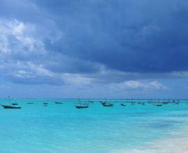 zanzibar-ocean-indien