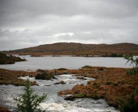 lac-connemara-irlande
