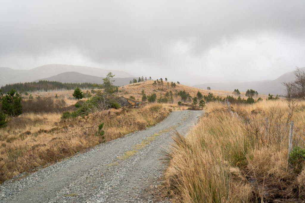 route-connemara-irlande