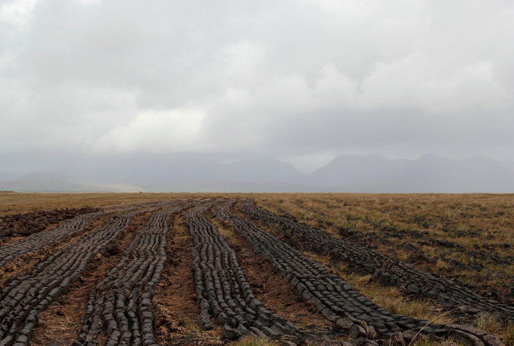 paysage-connemara