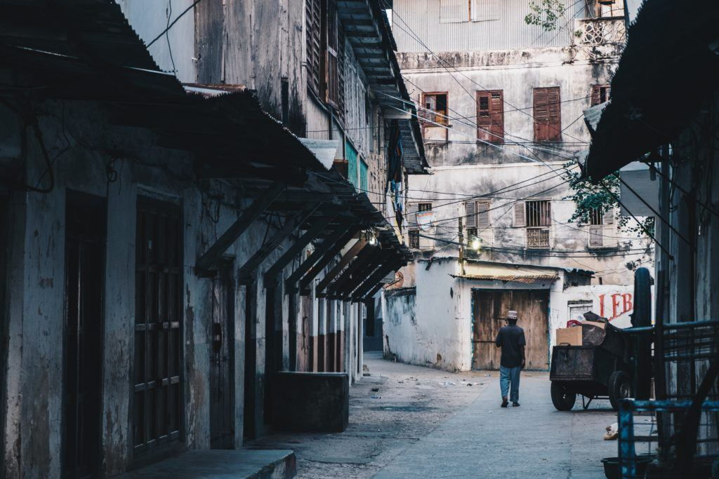 vieille-ville-zanzibar