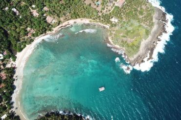 Plus belles plages Sri Lanka